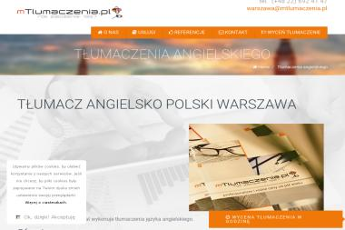 Step By Step - Język Angielski Kraków