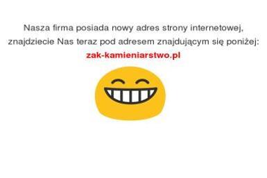 Kamieniarstwo Export Import Elementów Kamieniarskich S.C. Jadwiga i Tadeusz Żak Aneta Żak Rzeszuto - Schody Metalowo-drewniane Strzegom