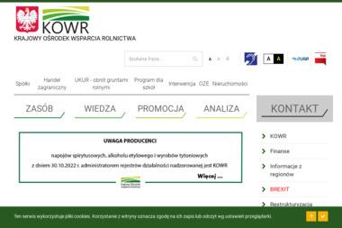 Gospodarstwo Gruntów Marginalnych I Mieszkaniowe Zasobu Własności Rolnej Skarbu Państwa W Pokrówce - Agencja nieruchomości Chełm