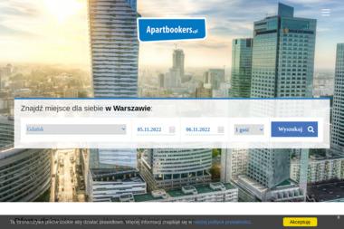 Apartbookers.com - Agroturystyka Kraków