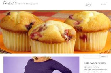 Agencja Reklamowa Format - Agencja Marketingowa Iłża