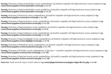 Aritma Corp Sp. z o.o. Usługi informatyczne - Szkolenia Szczecin