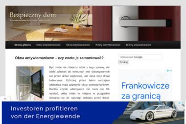 Koncesjonowana Agencja Ochrony i Usług Detektywistycznych Aron Sp. z o.o. - Pracownicy Ochrony Osielsko