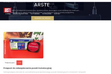 A&R Meble - Meble Na Wymiar Aleksandrów Łódzki
