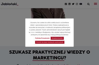 Agencja Fotograficzna Alchemia Kadru Artur Jabłoński - Sesje Ciążowe Ostrowiec Świętokrzyski