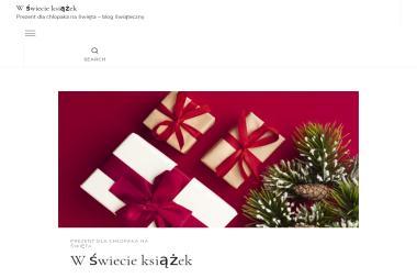 Studio Graficzne Asgart Magdalena Perzyńska Dąbrowna - Agencja Marketingowa Banino