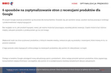 Aszas Zakład Stolarsko-Meblowy Grzegorz Krakowski - Usługi Stolarskie Milówka