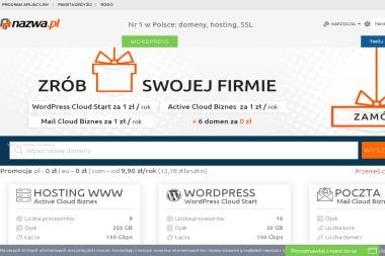 Agencja Ubezpieczeniowo Kredytowa Grażyna Franczak - Audyt w Firmie Polkowice