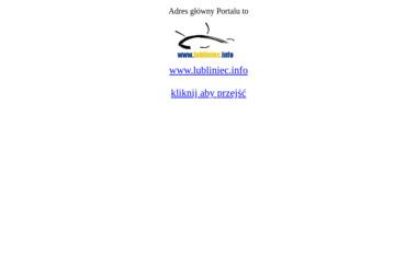 Ośrodek Usług Oświatowych Awans - Szkoła językowa Częstochowa