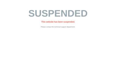 Produkcja Wyrobów Betonowych AWBUD S.A. (Zakłady Produkcyjny nr 2) - Market Budowlany Mikołów