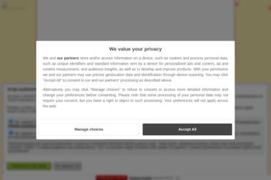 Axis Gabinet Masażu - Masaże Relaksacyjne Wola Mielecka