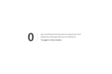 Balticon Sport Sp. z o.o. - Szkoła Jogi Gdańsk