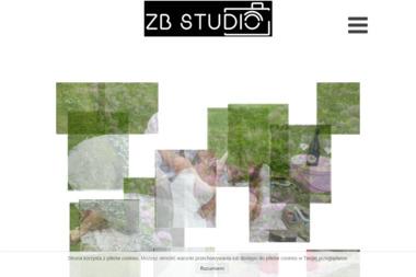 Kodak Express Foto Video B.Z. Bandurowscy - Fotografowanie Prudnik