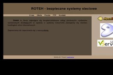 Bartpol. Roboty koparka, kopanie fundamentów - Wypożyczalnia Maszyn Budowlanych Poznań