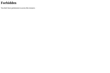 BaxMeble.pl - Meble na wymiar Zakrzów