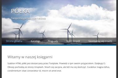 Bclever - Agencja Marketingowa Sopot
