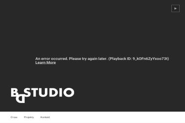 Agencja Reklamowa Brilliant Design Studio - Ulotki Tychy