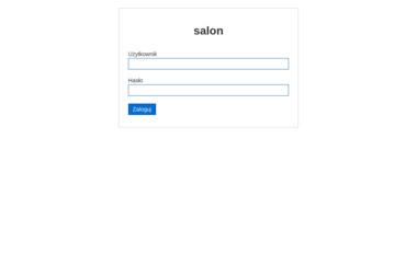 Beautiful Health - Dieta Odchudzająca Zamość