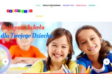Akademia Sukcesu Best Choice Anna Koseda - Szkoła językowa Kościerzyna