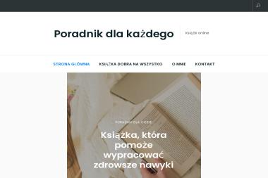 Fotografowanie Videofilmowanie Szkoła Języka Angielskiego - Fotograf Łochów