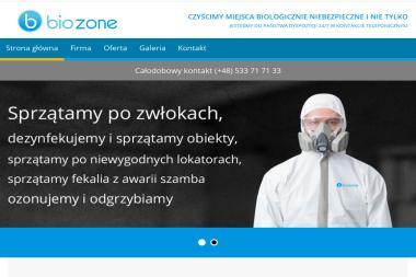 Dobry Film Rec Cyfrowe Studio Filmowe Andrzej Sznura - Fotograf Biernatki