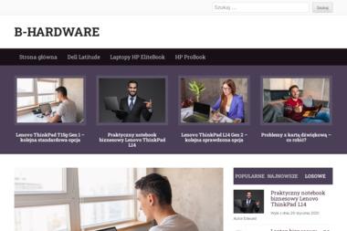Ds Nieruchomości. Domy letniskowe, domki rekreacyjne - Agencja nieruchomości Sulistrowice