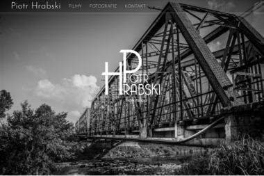 Blank Studio. Filmowanie - Wideofilmowanie Tomaszów Mazowiecki