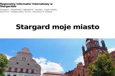 PPHU Bogmar Smolira Bogdan - Skład Budowlany Stargard