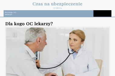 Boss Spol.Sro Sp. z o.o. Oddział w Polsce - Agencja ochrony Gliwice
