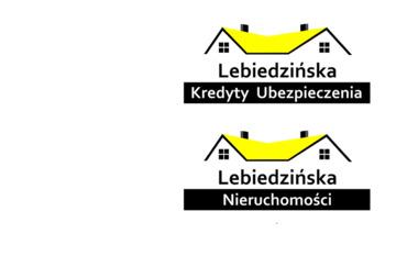 Broking Finance Monika Lebiedzińska - Kredyt Stargard