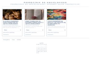 Bryś Salon dla psa - Usługi kosmetyczne i fryzjerskie Bydgoszcz