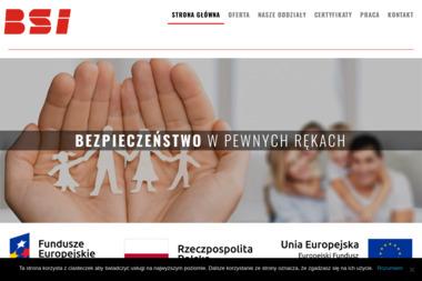 Biuro Szybkiej Interwencji z Mroczek i Wspólnicy Sp. z o.o. Spółka Komandytowa - Kancelaria prawna Zamość