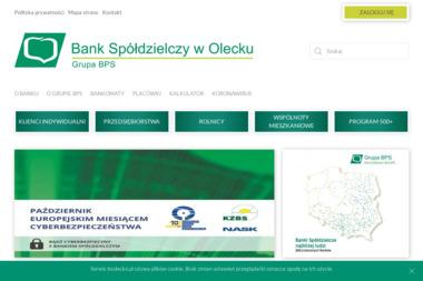 Doradca kredytowy Gołdap