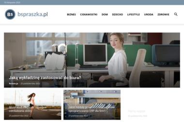Bank Spółdzielczy w Praszce Oddział w Rudnikach - Doradztwo Kredytowe Rudniki