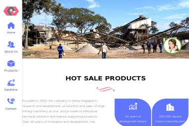 Brzózka Damian Przedsiębiorstwo Handlowo Usługowe Delta Usługi Handlowo Budowlane - Tynki maszynowe Kluczbork