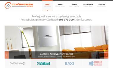 CDM Sp. z o.o. - Domy z drewna - Domki Holenderskie Lublin