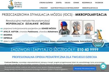 Centrum Edukacji - Język Angielski Żabia Wola