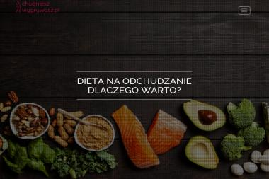 KM Magnum Gogłoza Gaca s.j. - Trener personalny Zamość