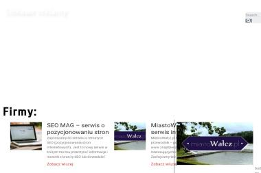 Ciekawa Reklama Pl Sp. z o.o. - Agencja marketingowa Tczew