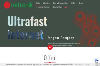 City Security West Sp. z o.o. - Agencja ochrony Poznań