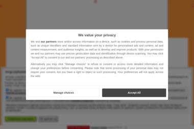 Clima Serwis - Urządzenia, materiały instalacyjne Jarantowice