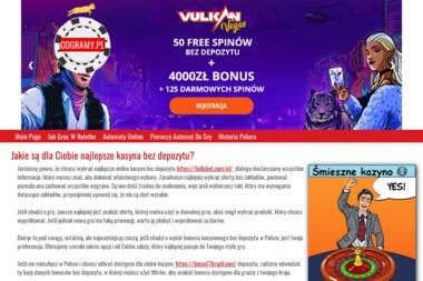 Agencja Reklamy Fokus - Drukarnia Wielkoformatowa Kielce