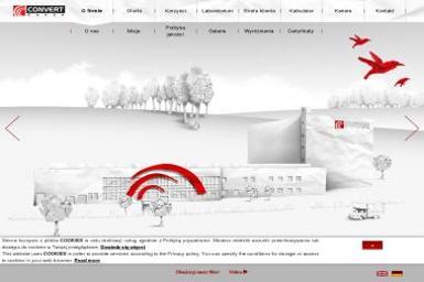 Paper Sp. z o.o. - Kredyt hipoteczny Czachorowo