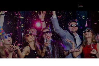Crazy Party - Zespó艂 muzyczny Mi艅sk Mazowiecki