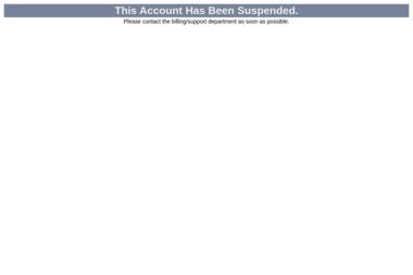 Csc Marketing Leszek Strączyński - Firma Reklamowa Kielce