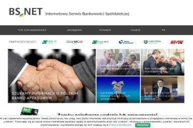 Bank Spółdzielczy w Czarnkowie Filia Piła - Kredyty Bankowe Piła