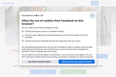Czerwone Jabłuszko - Szkoła językowa Częstochowa