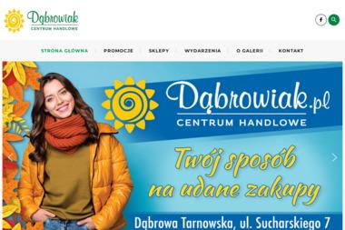 Invest-Nieruchomości Sp. z o.o. - Agencja nieruchomości Dąbrowa Tarnowska