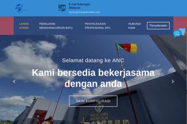 Maestry4u Daniel Kotowski - Ubezpieczenia Nowy Radzic