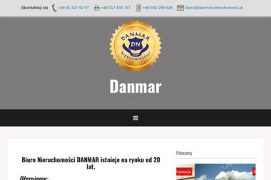 Danmar Nieruchomości - Sprzedaż Nieruchomości Świnoujście